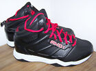 AND 1 Guard High Top Basketball Athletic Men's Shoes Size 9 New