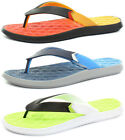 Rider Brasil R1 Plus II - Various Colours - Mens Beach Flip Flops JMR014