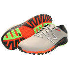 New Balance NBG1005  Men&#039;s Minimus Spikeless Golf Shoe, Brand NEW <br/> 15% off code-&nbsp;PMEMDAY, $50&nbsp;min purchase req.