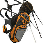 Hot Z Golf HTZ 3.0 Stand Bag,  Brand New