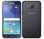 "Samsung Galaxy J7 SM-J700T T-Mobile Unlocked 16GB 13MP 5.5"" GPS Radio Smartphone"