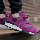 New Balance M998 CM Sneakers Purple Size 7 8 9 10 11 Mens Shoes New