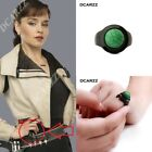 Qira Qi'ra Pinky Ring Emilia Clarke Han Solo A Star Wars Story Cosplay US 5-7 $9.49 USD on eBay