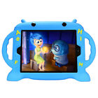 Best MaximalPower iPad Case - MaximalPower Shockproof Silicon Case with handle for kids Review