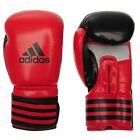 adidas Power 200 Boxing Gloves