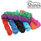 """Shires Haylage Net (30"""")"""