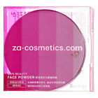 [SHISEIDO ZA] SKIN BEAUTY FACE POWDER