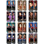 STAR TREK ICONIC CHARACTERS DS9 BLACK BUMPER SLIDER CASE FOR APPLE iPHONE PHONES on eBay