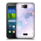 OFFICIAL BARRUF GALAXY HARD BACK CASE FOR HUAWEI PHONES 2