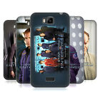 OFFICIAL STAR TREK ICONIC CHARACTERS ENT HARD BACK CASE FOR HUAWEI PHONES 2 on eBay