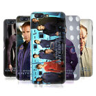 OFFICIAL STAR TREK ICONIC CHARACTERS ENT BACK CASE FOR ONEPLUS ASUS AMAZON on eBay