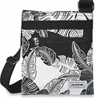 Dakine Womens Bag - Jive - Burnt Rose, Hibiscus Palm, Handbag, Tote