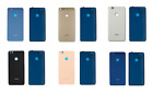 New Replacement Huawei P10 Lite Rear Glass Back Battery Cover With Adhesive