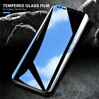 5D Full Tempered Glass Screen Protector Film for Samsung Galasy S8 S9 S9+ Note 9