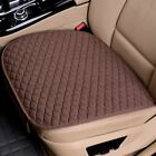 Car Seat Covers Breathable Automobiles Seat Cushion Cover Car Accessories