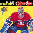 2018-19 O-Pee-Chee Minis (Base, Black or Back Variation) Pick From list $12.0 USD on eBay