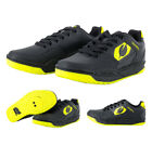 Oneal MTB Shoes Pinned SPD Flat Pedal Mountain Bike Enduro Downhill Shoes