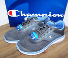 Champion WW Gusto XT Athletic Sneakers Women's Shoes Size 6W