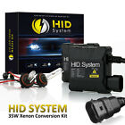 HidSystem 35W Xenon HID Kit for Dodge Attitude Avenger Caliber Challenger Charge $40.78 USD on eBay