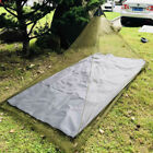 Внешний вид - Outdoor Camping Mosquito Insect Net Netting Cover Canopy Fit Travel Sleep Tent