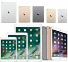 Apple iPad 2/3/4 Mini Air | WiFi Tablet | 16GB 32GB 64GB 128GB I Great Condition
