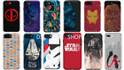 Marvel Star wars Marvel Disney OtterBox Symmetry Series ProtectionIPhone7/8PLUS $15.99 USD on eBay