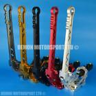 Vertical Hydraulic Handbrake for Rally Drift (Pick Your Colour) Demon Motorsport