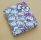 100% Cotton Blankets Bedding Infant Swaddle Towel With Multifaceted Envelopes