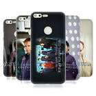 OFFICIAL STAR TREK ICONIC CHARACTERS ENT HARD BACK CASE FOR GOOGLE PHO on eBay