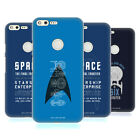 OFFICIAL STAR TREK SHIPS OF THE LINE HARD BACK CASE FOR GOOGLE PHONES on eBay