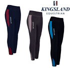 Kingsland Karina Ladies Riding Leggings *SALE* **FREE UK Shipping**