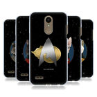 OFFICIAL STAR TREK CATS TNG HARD BACK CASE FOR LG PHONES 1 on eBay