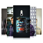 OFFICIAL STAR TREK ICONIC CHARACTERS ENT HARD BACK CASE FOR NOKIA PHONES 2 on eBay