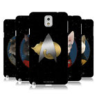 OFFICIAL STAR TREK CATS TNG BACK CASE FOR SAMSUNG PHONES 2 on eBay