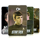 OFFICIAL STAR TREK MOVIE STILLS REBOOT XI BACK CASE FOR SAMSUNG TABLETS 1 on eBay
