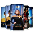 OFFICIAL STAR TREK ICONIC CHARACTERS VOY HARD BACK CASE FOR SONY PHONES 4 on eBay