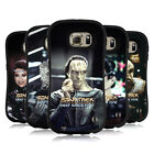 STAR TREK ICONIC ALIENS DS9 HYBRID CASE FOR SAMSUNG PHONES on eBay