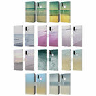 OFFICIAL ARTBYJWP BEACH LOVIN LEATHER BOOK WALLET CASE COVER FOR XIAOMI PHONES