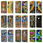 OFFICIAL CHRIS DYER SPIRITUAL LEATHER BOOK WALLET CASE COVER FOR XIAOMI PHONES