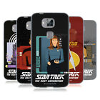 OFFICIAL STAR TREK ICONIC CHARACTERS TNG GEL CASE FOR HUAWEI PHONES 2 on eBay
