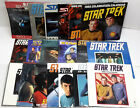 1988-2009 Classic Star Trek Calendar Collection- Sealed- Your Choice of 18 on eBay