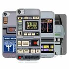 OFFICIAL STAR TREK GADGETS TNG GEL CASE FOR APPLE iPOD TOUCH MP3 on eBay