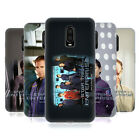 OFFICIAL STAR TREK ICONIC CHARACTERS ENT SOFT GEL CASE FOR ASUS ZENFONE PHONES on eBay