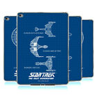 OFFICIAL STAR TREK SHIPS OF THE LINE TNG GEL CASE FOR APPLE SAMSUNG TABLETS on eBay