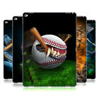 OFFICIAL TOM WOOD MONSTERS GEL CASE FOR APPLE SAMSUNG TABLETS