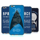 OFFICIAL STAR TREK SHIPS OF THE LINE SOFT GEL CASE FOR OPPO PHONES on eBay