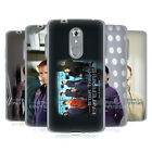 OFFICIAL STAR TREK ICONIC CHARACTERS ENT GEL CASE FOR ZTE PHONES on eBay