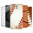HEAD CASE DESIGNS BALL COLLECTION BACK CASE FOR SAMSUNG PHONES 2 $10.95 AUD on eBay