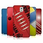 HEAD CASE DESIGNS BALL COLLECTIONS 2 BACK CASE FOR SAMSUNG PHONES 2 $10.95 AUD on eBay