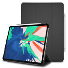 Slim Leather SMART CASE Folio Cover & Stand for Apple iPad Pro 11 inch 2018